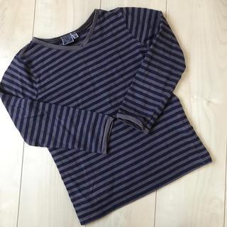 ボンポワン(Bonpoint)のBONTON サイズ6 長袖(Tシャツ/カットソー)