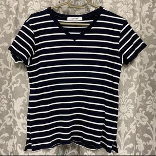 バックナンバー(BACK NUMBER)のバックナンバー(Tシャツ(半袖/袖なし))