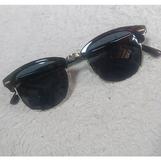 ユニクロ(UNIQLO)のサングラス(サングラス/メガネ)