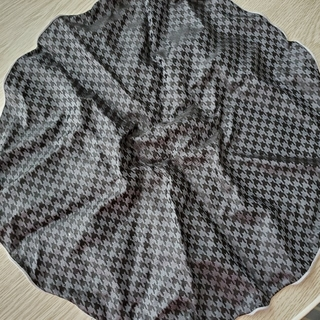 アオキ(AOKI)のスーツ ポケットチーフ (ハンカチ/ポケットチーフ)