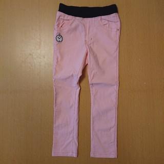 クレードスコープ(kladskap)のクレードスコープ 女の子長ズボン 110(パンツ/スパッツ)