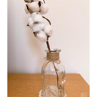 花瓶 フラワーベース(花瓶)