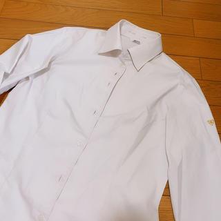 制服(その他)