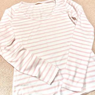ピーチジョン(PEACH JOHN)のマイメロ様専用(Tシャツ(長袖/七分))