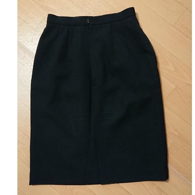 Joie (ファッション)(ジョア)の事務服 スカート  レディースのスカート(ひざ丈スカート)の商品写真