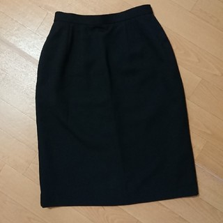 Joie (ファッション) - 事務服 スカート