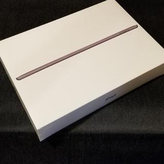 アイパッド(iPad)の【新品未開封】iPad 10.2インチ WiFi 32GB/MW742J/A(タブレット)