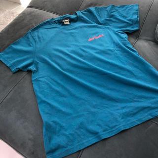 ワイルドシングス(WILDTHINGS)の送料無料‼︎ワイルドシングス Tシャツ(Tシャツ/カットソー(半袖/袖なし))