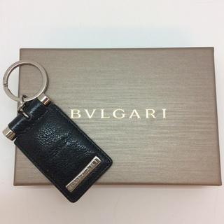 ブルガリ(BVLGARI)のBVLGARI(キーホルダー)