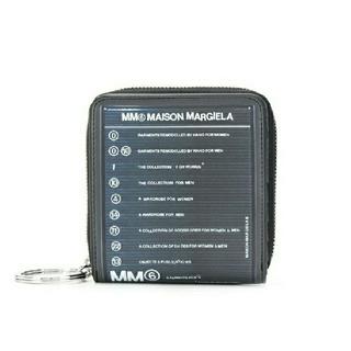 エムエムシックス(MM6)の⭐やまちゃん様専用のお品です⭐(財布)