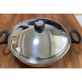 アムウェイ(Amway)のAmway アムウェイ 調理器具(調理機器)