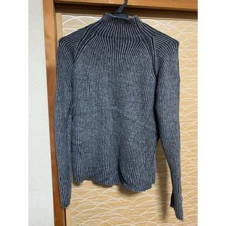 エゴイスト(EGOIST)のEGOIST ニット トップス セーター(ニット/セーター)