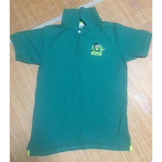 ランドリー(LAUNDRY)のポロシャツ  (92)(ポロシャツ)