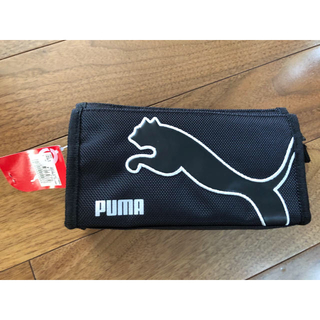 プーマ(PUMA)の新品 プーマ 筆箱 ペンケース(ペンケース/筆箱)