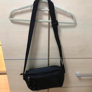 ローリーズファーム(LOWRYS FARM)のmama様専用 ローリーズファーム  メッセンジャーバッグ(メッセンジャーバッグ)