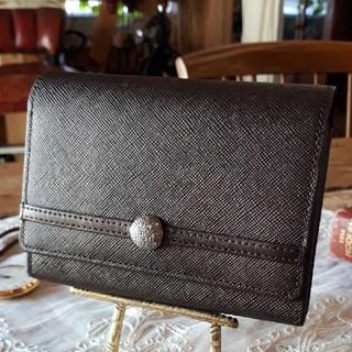 シャルルジョルダン(CHARLES JOURDAN)のレディース 財布 折財布(財布)