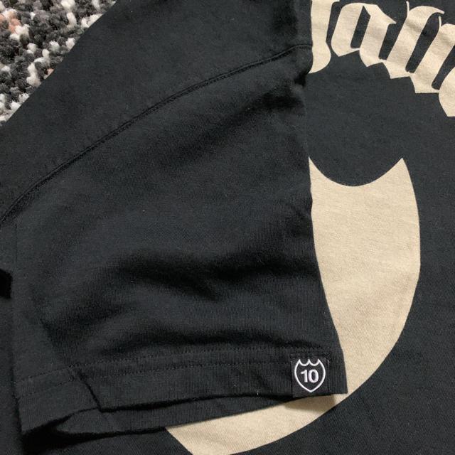 RUDE GALLERY(ルードギャラリー)のルードギャラリー  カットソー メンズのトップス(Tシャツ/カットソー(半袖/袖なし))の商品写真