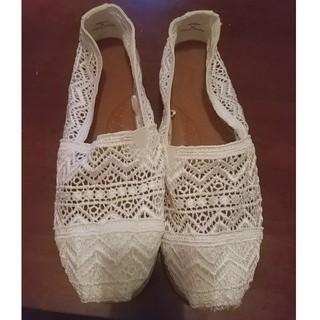 ジーユー(GU)の靴(その他)