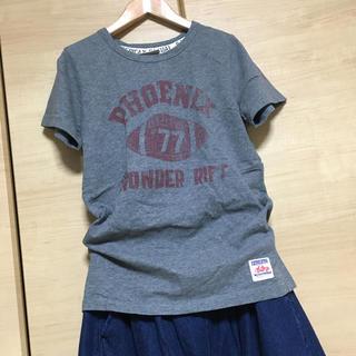 lime inc Tシャツ paopao オリジナル(Tシャツ(半袖/袖なし))