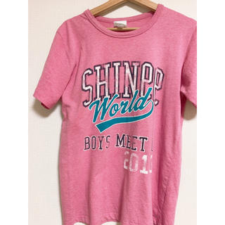 シャイニー(SHINee)のSHINee 2013年グッズ(K-POP/アジア)