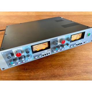 AMEK 9098 CL(エフェクター)