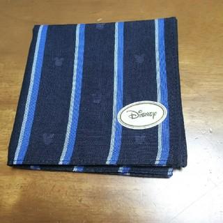 ディズニー(Disney)のハンカチディズニー(ハンカチ/ポケットチーフ)