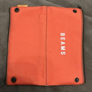 ビームス(BEAMS)のbeams 筆箱(ペンケース/筆箱)