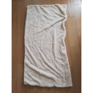 シマムラ(しまむら)のクッションカバー 新品、未使用(クッションカバー)