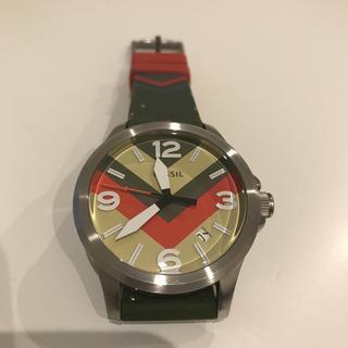 フォッシル(FOSSIL)の腕時計 ★フォッシル★(腕時計(アナログ))