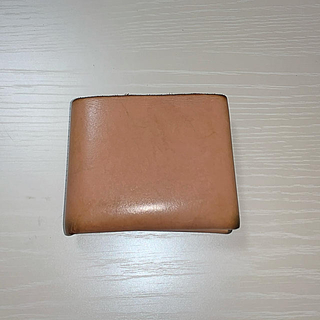 イロセ(i ro se)のirose 二つ折り財布 (財布)
