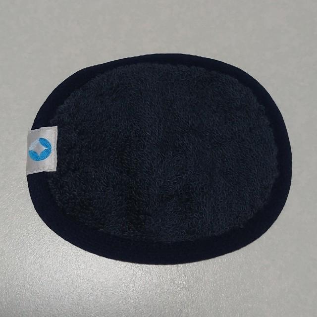 インナー 銅 通販 繊維 マスク