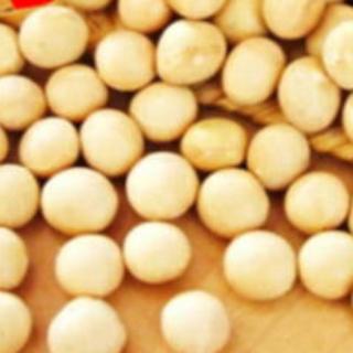 大豆 ユキホマレ(米/穀物)