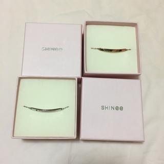 シャイニー(SHINee)のSHINee テミン  誕生日 ブレスレット セット(アイドルグッズ)