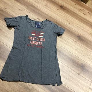 オールドベティーズ(OLD BETTY'S)のオールドベティズ Tシャツ 半袖(Tシャツ(半袖/袖なし))