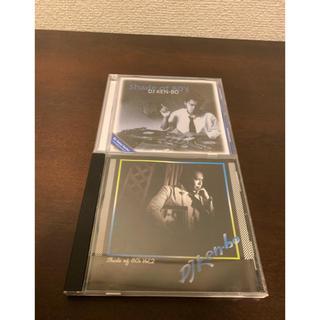 DJ Ken-bo  Shade of 80's 2枚セット KENBO AOR(クラブ/ダンス)