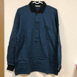 マンシングウェア(Munsingwear)のマンシングウェア  ポロシャツ(ウエア)