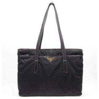 マリクレール(Marie Claire)の美品■ marie claire トートバッグ ショルダーバッグ ほぼ未使用品(トートバッグ)