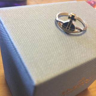 ヴィヴィアン新品のリング(リング(指輪))