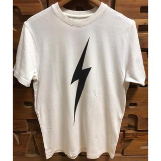 ライトニングボルト(Lightning Bolt)のライトニングボルト メンズTシャツ(Tシャツ/カットソー(半袖/袖なし))
