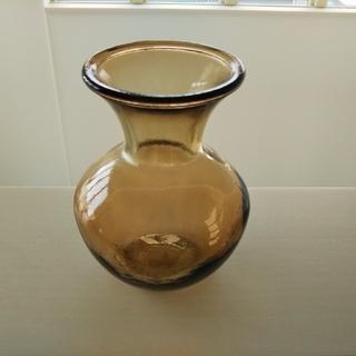 ACTUS - アクタス花瓶