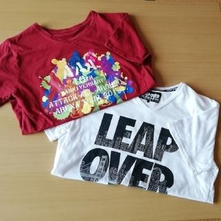 トリプルエー(AAA)のAAA ライブTシャツ(アイドルグッズ)