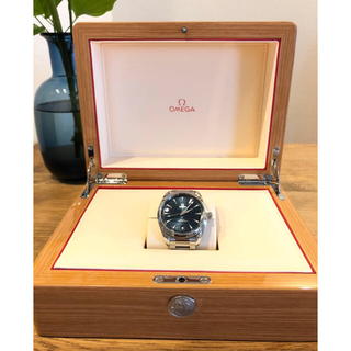 オメガ(OMEGA)のOMEGA 時計ケース(その他)