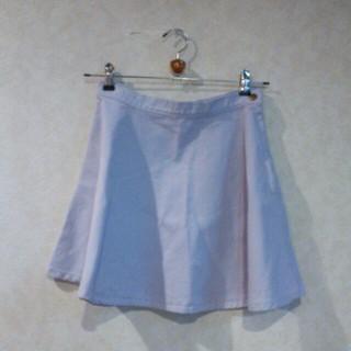 アメリカンアパレル(American Apparel)のアメアパ 大人気スカート♡♡(ミニスカート)