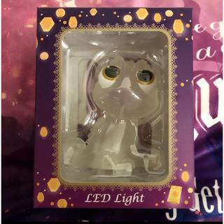 ディズニー(Disney)のパスカル♡LEDライト☆Lantern Night☆新品未使用未開封!完売品!!(その他)