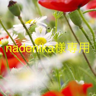 nadenika様専用②(美容液)