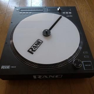 RANE Twelve 1台 《新品・未使用・未開封》(PCDJ)