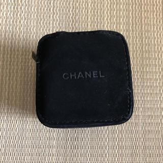 シャネル(CHANEL)のCHANEL 時計ケース(その他)