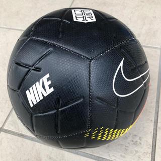 ナイキ(NIKE)のサッカーボール  5号球2個 ナイキ アディダス(ボール)