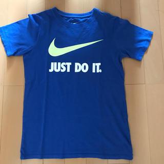 ナイキ(NIKE)のNIKE 半袖Tシャツ キッズM(150)(Tシャツ/カットソー)