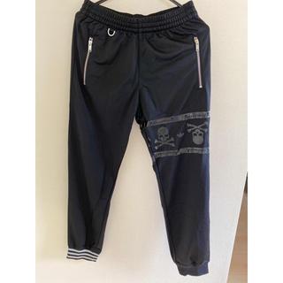 マスターマインドジャパン(mastermind JAPAN)のadidas originals mastermind japan Pants(その他)